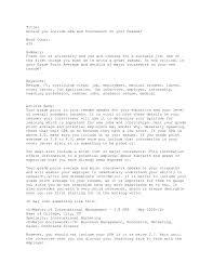 key words on resume put gpa on resume resume for study