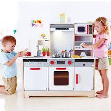 spielküche hape hape multifunktionale spielküche in dieser inspirierenden küche