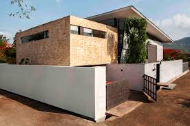 contemporary architecture vernacular style is a simple way of saying complicated things