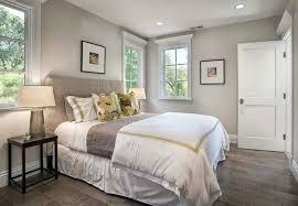 best bedroom colors for sleep pottery barn bedroom paint colors gray serviette club