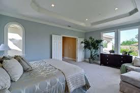 Neutral Paint Colors For Bedrooms - paint colour bedroom ideas home decor ryanmathates us