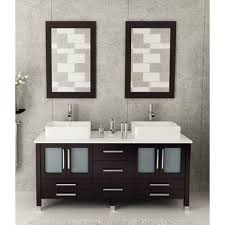 Bathromm Vanities Bathroom Vanities Walmart Com
