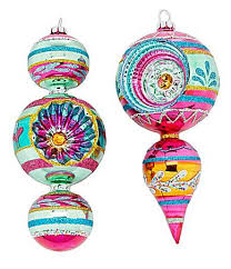 303 best glass ornaments images on glass