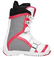womens snowboard boots canada on sale dc sweep snowboard boots womens up to 55