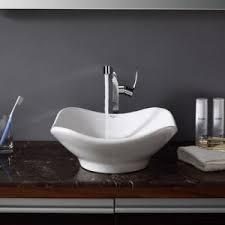 bathroom faucets st maarten plumbing company