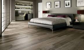 7 reasons engineered wood floors sell in fort worth