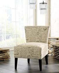419 best accent chairs images on pinterest accent chairs