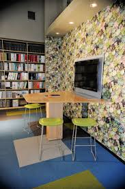Homeroom Furniture Showroom by 96 Best Higer Ed Design Images On Pinterest Office Furniture