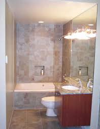 bathroom ideas small space bathrooms design tiny bathroom designs bathroom designs for