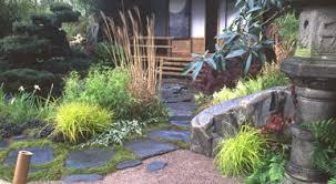japanese garden ideas uk interior design