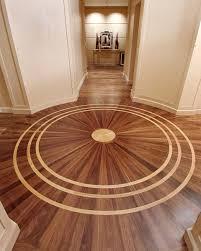 flooring alpharetta