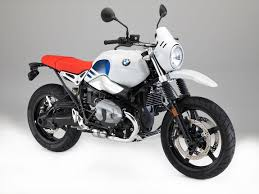 bmw motocross bike 2017 bmw r ninet urban g s first look 8 fast facts