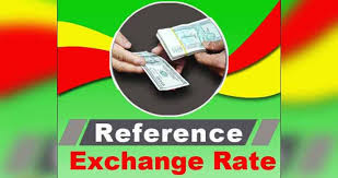 Exchange Rate Reference Foreign Exchange Rates As Of 15th February 2018