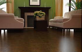 Flooring Options For Living Room Wonderful Design Flooring Options For Living Room