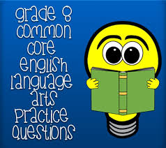 30 best common core test study guides images on pinterest common