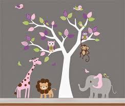 illustration chambre bébé dessin pour chambre bebe on decoration d interieur moderne indogate