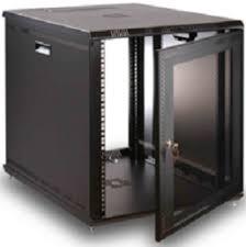 15u server rack cabinet server cabinet rack enclosures 15u 32 deep model mr6815