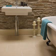bathroom flooring ideas uk new bathroom flooring ideas