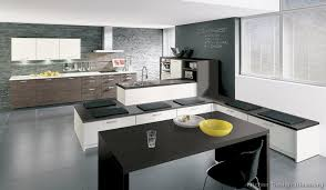 European Kitchen Cabinets Goodfurniturenet - European kitchen cabinet