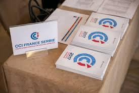 chambre de commerce franco serbe chambre de commerce et d industrie serbie posts