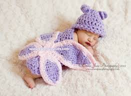 instant download crochet pattern no 14 butterfly cuddle