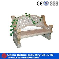 used park benches used park benches suppliers and manufacturers