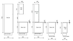 standard wall cabinet height standard wall cabinet heights great obligatory kitchen wall cabinet