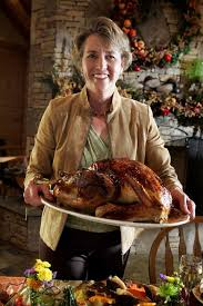 bring home the right turkey this year bring your family back to