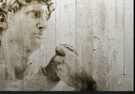 textured wall murals wall murals you ll love texture wall murals and removable decals limitless
