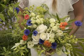wedding flowers east sussex buds of sussex
