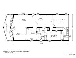 Cabin Floorplans Metolius Cabin 2 Bed 2 Bath 1498 Sqft Affordable Home For