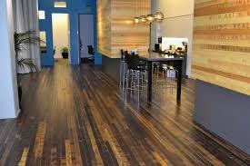 Cheap Kitchen Floor Ideas Catchy Easy Flooring Ideas With Cheap Flooring Idea Lath Floor