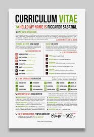 Bussiness Resume 70 Best Resume U0026 Cover Letters Images On Pinterest Letter