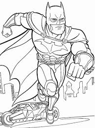 sonic and the black knight coloring pages coloring pages ideas