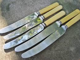sheffield kitchen knives sheffield knives