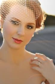 san antonio wedding hair u0026 makeup reviews for 85 hair u0026 makeup