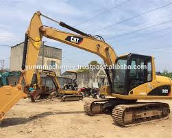 used caterpillar 312c for sale from japan used caterpillar 312c