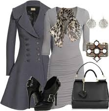 wedding guest dresses for 2013 image for winter fall wedding guest attire fall attire winter