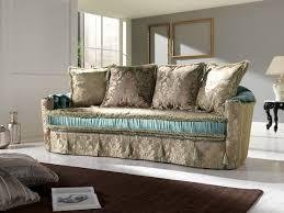 divanetti antichi divani antichi divani chatodax divano a letto pltrone e sofa