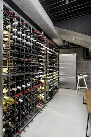 best 20 contemporary wine cellar products ideas on pinterest u2014no