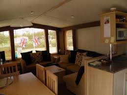 swift champagne static caravans for sale