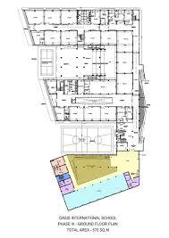 floor plans for schools infrastructure development plans oasis international