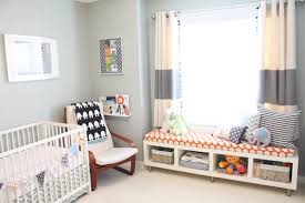 Window Seat Bookshelves Nursery Window Seat Window Seat Nursery Kids Room Window Seat