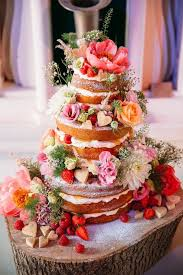 ideas by colour red wedding cakes chwv