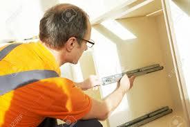 kitchen cabinet carpenter craftsman kitchen carpenter at kitchen cabinet installation service