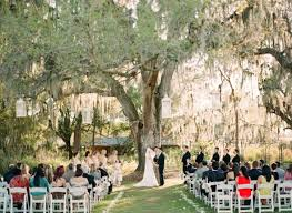 wedding venues in ta fl outdoor wedding venues in ta fl wedding venue