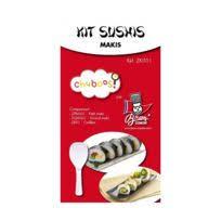 kit cuisine japonaise kit cuisine japonaise achat kit cuisine japonaise pas cher rue