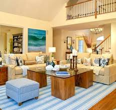 nautical decorating ideas home decorations beach themed apartment decorating lighthouse