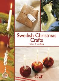 wonderful art and craft ideas for christmas part 3 15 awesome
