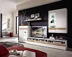 Wohnzimmer Dekoration Kaufen 15 Moderne Deko überraschend Wohnwand Schweiz Ideen Ruhbaz Com